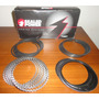Anillos 060 Chevrolet 350 262 Ford 302 351 300 400 Dodge 360