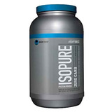 Whey Protein Isopure 1,36kg - Nature