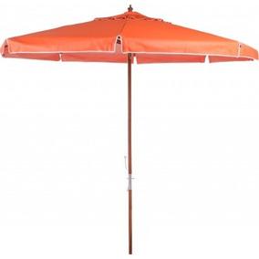 Guarda Sol Para Piscina - Guarda-Sóis no Mercado Livre Brasil 0065e2ef04