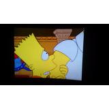 Simpsons Todas As Temporadas Até Hoje, 29 Temp Dublado !!!