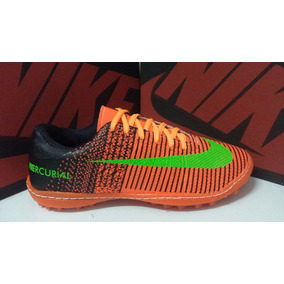 Zapatillas Botines Nike / adidas