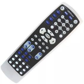 Controle Remoto Dvd Karaokê Gradiente K-341 Dvdokê