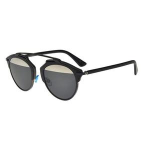 0313297d3e120 Mds D18f De Sol Spy - Óculos no Mercado Livre Brasil