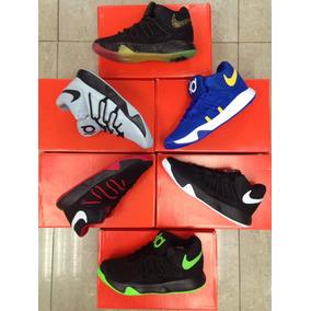 Zapatos Nike Fri 5 Dama - Zapatos Nike de Hombre Azul en Mercado ... 37ef77ed831aa