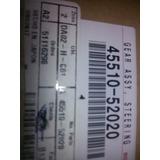 Cajetin Toyota Yaris Dirección Mecanica Origina 45510-52020