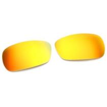 Gafas Oakley Crosshair 2.0 De Repuesto Lentes Vr28 Marco Mu