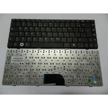 Teclado Para Notebook Itautec Infoway W7410 W7415 Br Com Ç