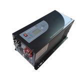 * * Power House Ups Avtek/bracom/powertek 3000w//24 Volt * *