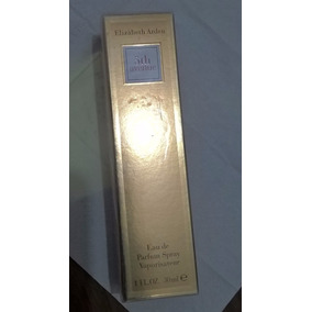 Perfume Original 5th Avenue De Elizabeth Arden