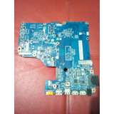 Boar Para Portatil Acer Ms-2360