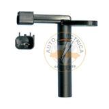 Sensor De Posicion De Arbol De Levas Ford Escort Tracer