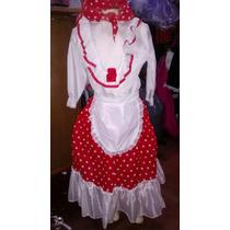 Diafraz De Negrita Candombera ,lavandera