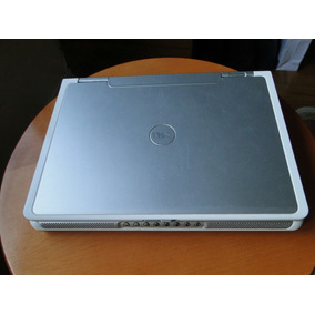Laptop Dell Inspiron 640m 1,5gb Ram, 80gb Hd, Intel Duo