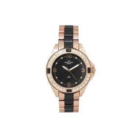 Relógio Feminino Backer 3970134f Munich