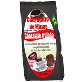 Café Aromatizado Sabor Chocolate Trufado - Promocão!!!