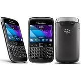 Blackberry 9790 Bold 6 Totalmente Nuevo Con Garantia