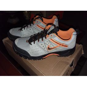 Nike Dama Zapatos Nike en Venezuela Falcón en Mercado Libre Venezuela en 77abf3
