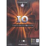 Garritan Instant Orchestra + Envio Gratis