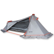 Carpa Northland Campo 2 Personas Impermeable Trekking
