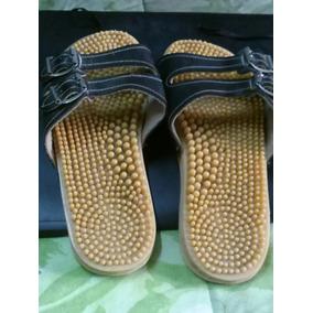 Zapatillas Ortopedicas Suecas