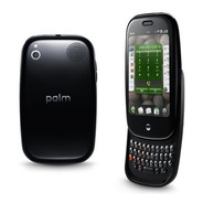 Celular Palm Pre Cdma Repuestos - Outlet 759