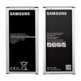 Bateria Original Samsung J7 2016