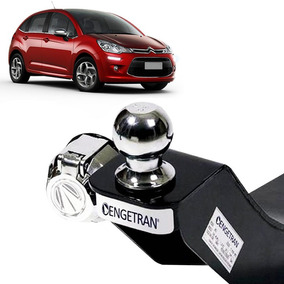 Engate Citroen C3 13/15 Origine Attraction Tendance Exclusiv