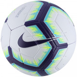 Bola Nike Skill Premier League Futebol - Futebol no Mercado Livre Brasil 2ae7d6cbe74cf