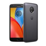 Motorola Moto E4 Plus * Nuevos * Libres * Gtía * Tope Cel