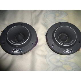 Twister Soundtream 220w