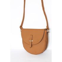 Bandoleros Topfive Bags ® Fashion 2016 Carteras Importadas