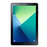 Samsung Galaxy Tab A 10.1 Con S Pen 3gb De Ram Sm-p580 Nueva