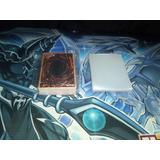 50 Cartas De Yugioh Sin Repetir+75 Protectores - Nova009