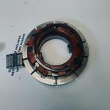 Rotores De Bomba Caja Automática 700 Y 4l60e