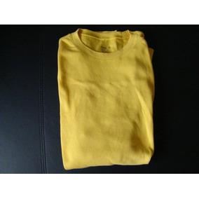 Sweater Original Y Nuevo Marca Gap Talla M