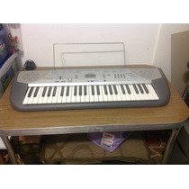 Teclado Musical Casio Ctk - 230