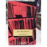 Fahrenheit 451 - Ray Bradbury Envio Gratis Caba