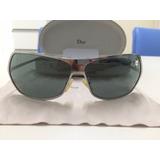 Oculos De Sol Secret Tbox Usado no Mercado Livre Brasil d99c92cdf8
