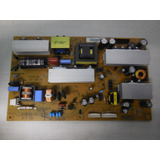 Placa Fonte Tv Lcd Philips 32pfl3606d/78 3pagc10050a-r