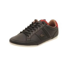 Diadora Sneakers N9000 Bright ProtectNegro Y Gris vYCP7