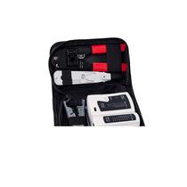 Lptk30 Kit De Herramientas Para Instalación De Redes