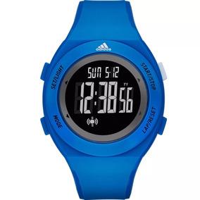 Relógio adidas Performance Unissex - Adp3217