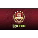 300k Fifa18 -ps4