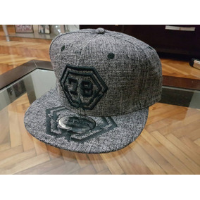 Gorras Viseras Planas New York Yankees Ny 2017 Models 78