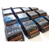 Controlador Carga Solar Pwm 20a Celdas Regulador P Baterias