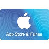Itunes Gift Card $25 Cuenta Estados Unidos / Defty