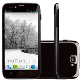 Cce Motion Plus Sk504 3g Tela 5.0