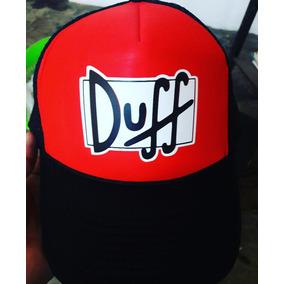 c5f59b7af8dfa Camiseta Duff - Ropa - Mercado Libre Ecuador