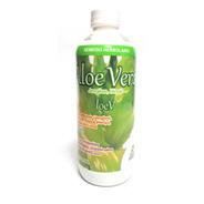 Loev Aloe Vera Gengibre Hinojo Salud Natural 1 Lt Enviofull