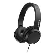 Auricular Con Microfono Philips Tah4105 On-ear Manos Libres